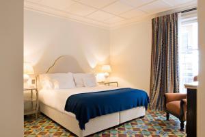 Hotel Mamá (16 of 55)