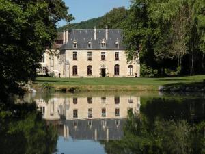 Abbaye de la Bussiere (1 of 89)