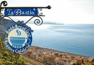 Auberges de jeunesse - La Bastia