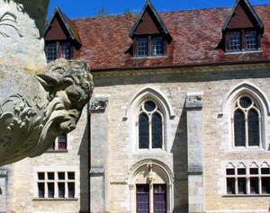 Abbaye de la Bussiere (27 of 89)