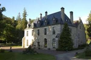 Abbaye de la Bussiere (28 of 89)
