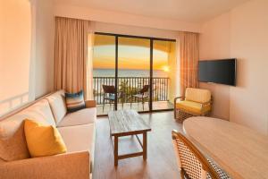 Sirata Beach Resort (2 of 33)