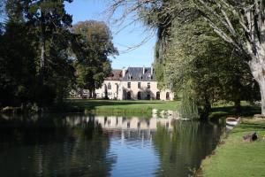 Abbaye de la Bussiere (29 of 89)