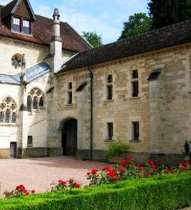 Abbaye de la Bussiere (10 of 96)