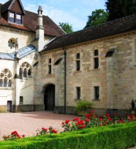 Abbaye de la Bussiere (23 of 96)