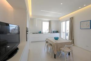 obrázek - Appartamento Agamennone