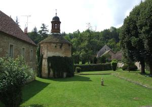 Abbaye de la Bussiere (24 of 96)