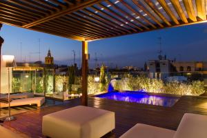 Select Home Catedral