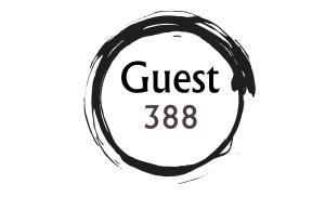 Guest 388, 9000 Gent
