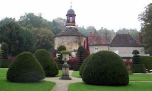 Abbaye de la Bussiere (32 of 89)