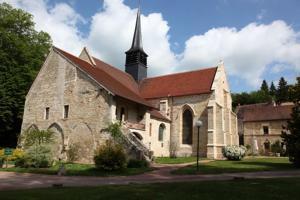 Abbaye de la Bussiere (36 of 89)