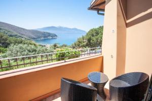 Appartamento Bilo Paradiso - AbcAlberghi.com