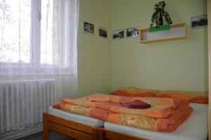 Penzion Stachy, Penziony  Stachy - big - 45
