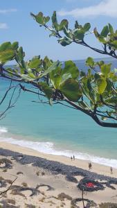 Casa Oksa, Playa de Jandia