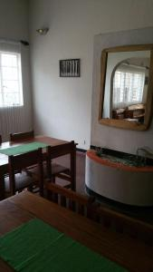 Viphya Lodges, Chaty  Chilumba - big - 19