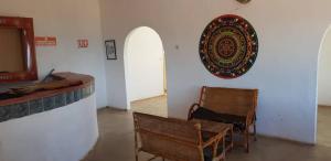 Viphya Lodges, Chaty  Chilumba - big - 20