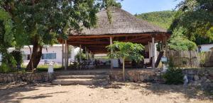 Viphya Lodges, Chaty  Chilumba - big - 14