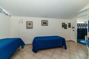 """obrázek - Appartamento """"Villa l'Arancio"""""""