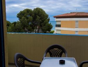 Rentalmar Costa Verde, Appartamenti  Cambrils - big - 40