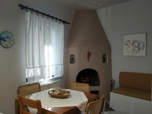 obrázek - Cozy , Big Apartment