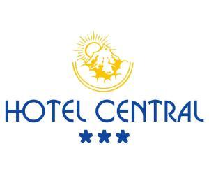 Отель Central, Махачкала