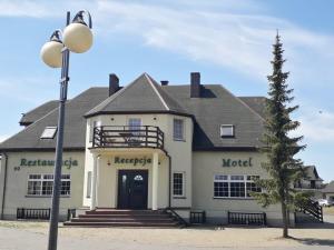 __{offers.Best_flights}__ Motel Sorrento