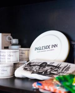 Ingleside Inn (22 of 30)