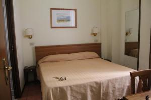 Hotel Pomezia - AbcAlberghi.com