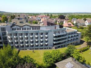 obrázek - Karaman Group Hotel