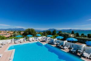 Prenota Hotel Alfieri