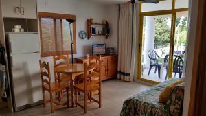 obrázek - Apartamento Habitat Alcossebre