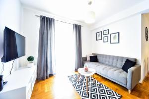 Apartment Estera