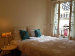 obrázek - Appartement Place Royale