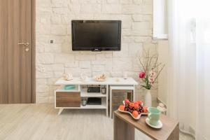 Apartment Nono near the beach with parking, Apartmány  Split - big - 10