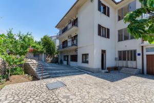 Apartments Grga
