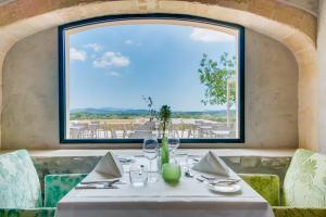 Carrossa Hotel Spa Villas (33 of 80)