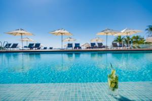 Carrossa Hotel Spa Villas (39 of 80)