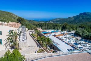 Carrossa Hotel Spa Villas (38 of 80)