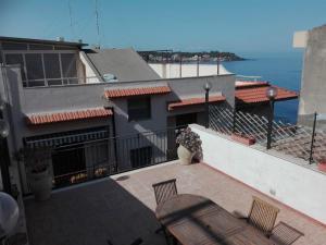obrázek - Holiday home Sole di Trezza