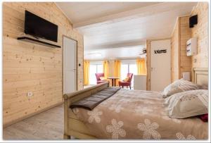 Duplex – Confort & Charme - Hotel - Béziers