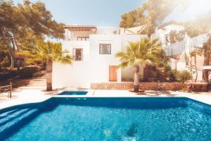 obrázek - Villa Pere Joan