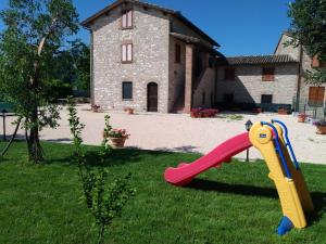 Il Sagrato di Assisi - AbcAlberghi.com
