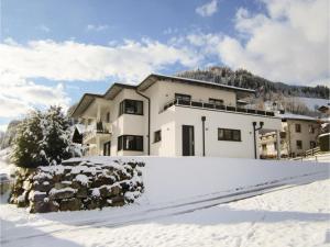 Three-Bedroom Apartment in Wagrain - Hof