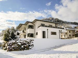 Two-Bedroom Apartment in Wagrain - Hof