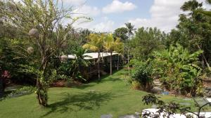Penginapan Di Tanah Lot Bali