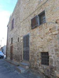 obrázek - Antica Dimora in Piazzetta