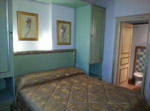 Appartamento Brunelleschi - AbcFirenze.com