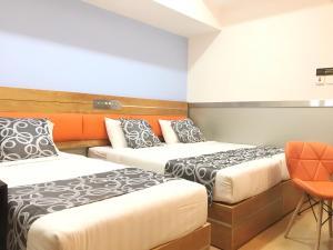 Dadol Hotel