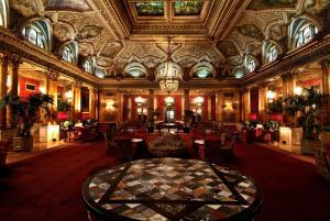 Grand Hotel Plaza (13 of 59)