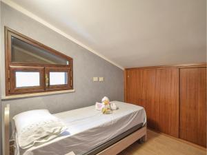 Villa Rosaria, Prázdninové domy  Campofelice di Roccella - big - 4
